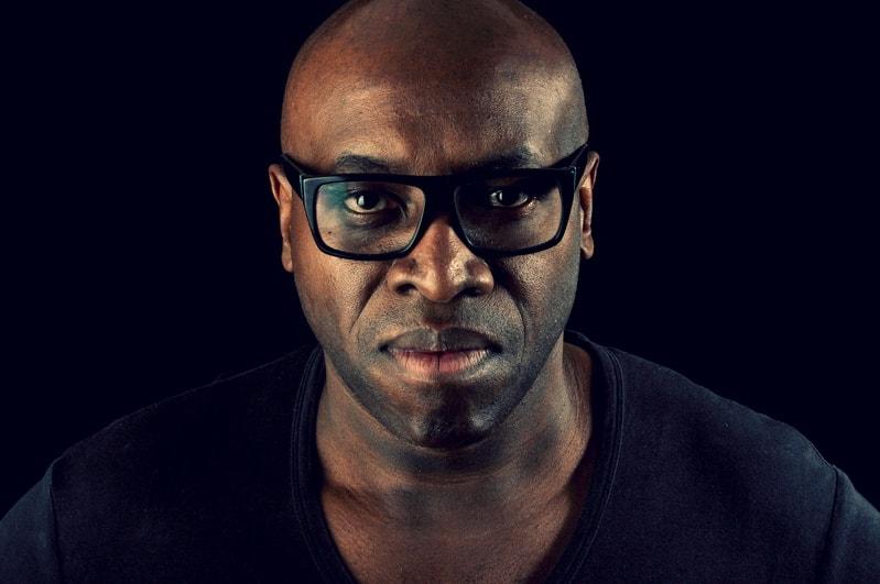 Didier Lucien