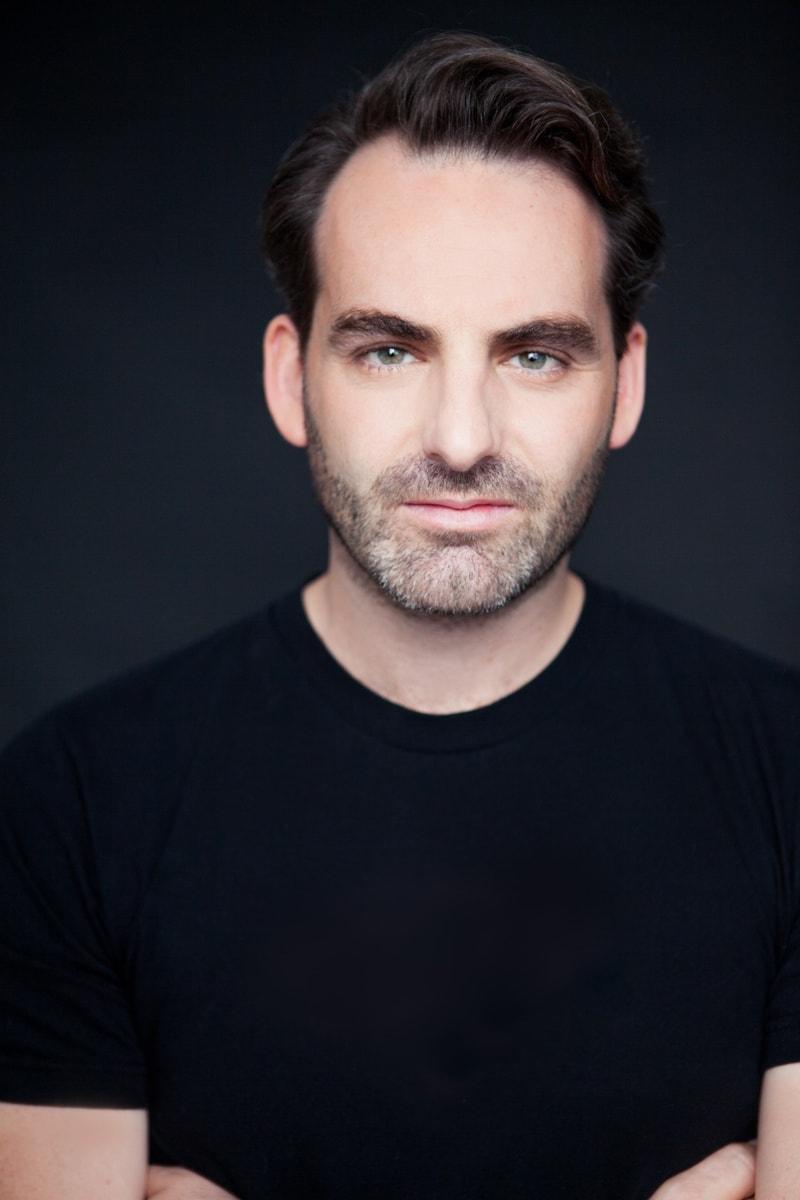 Mathieu Lepage