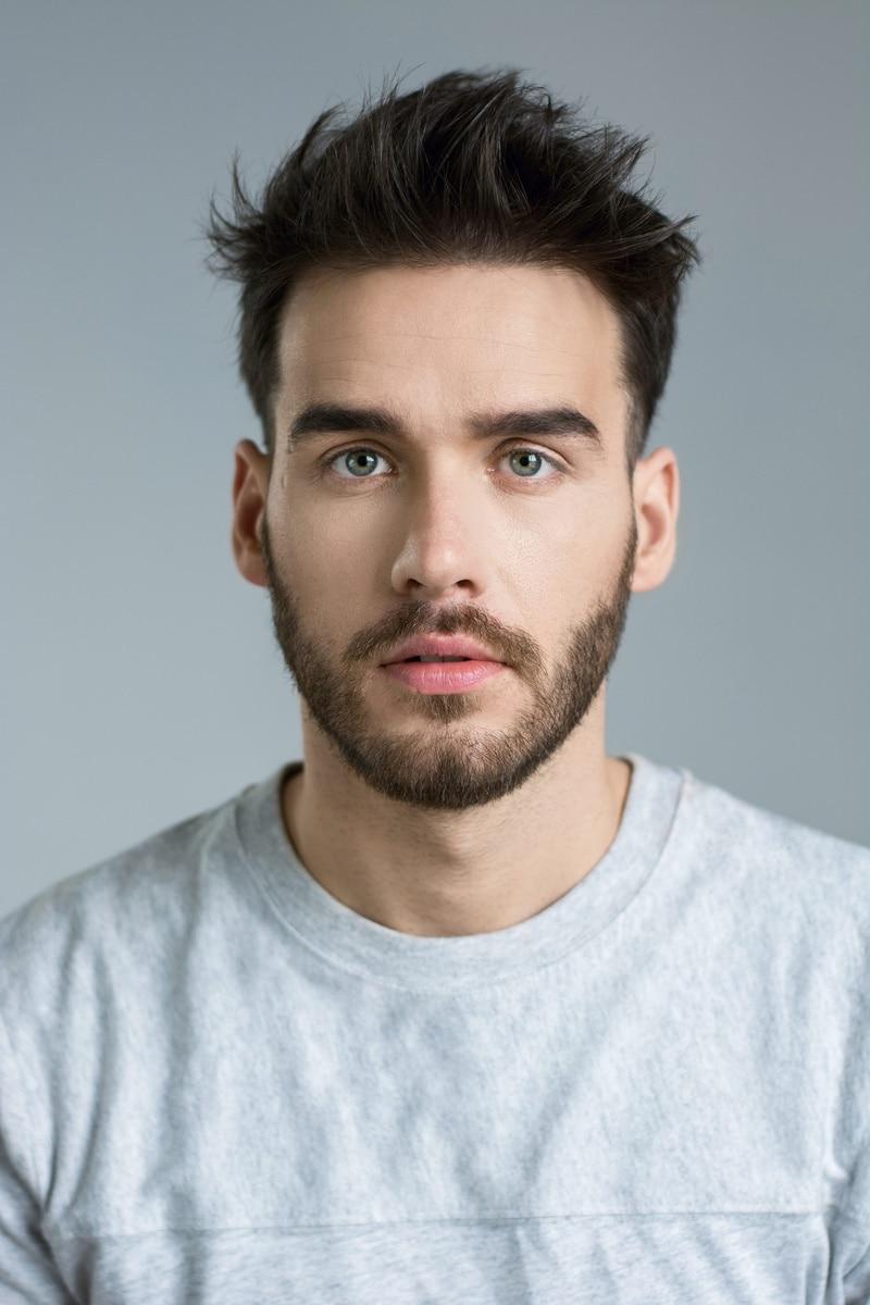 Daniel D'Amours