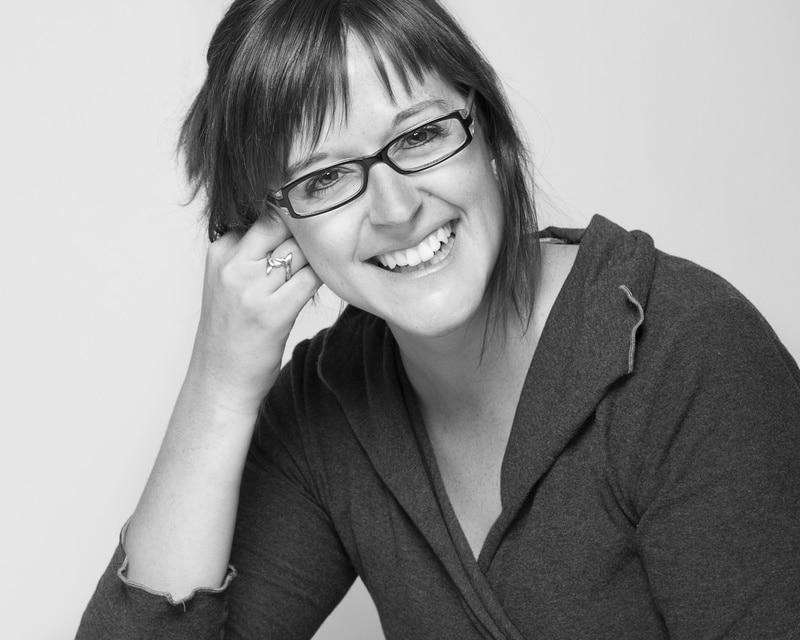 Lindsay Tremblay