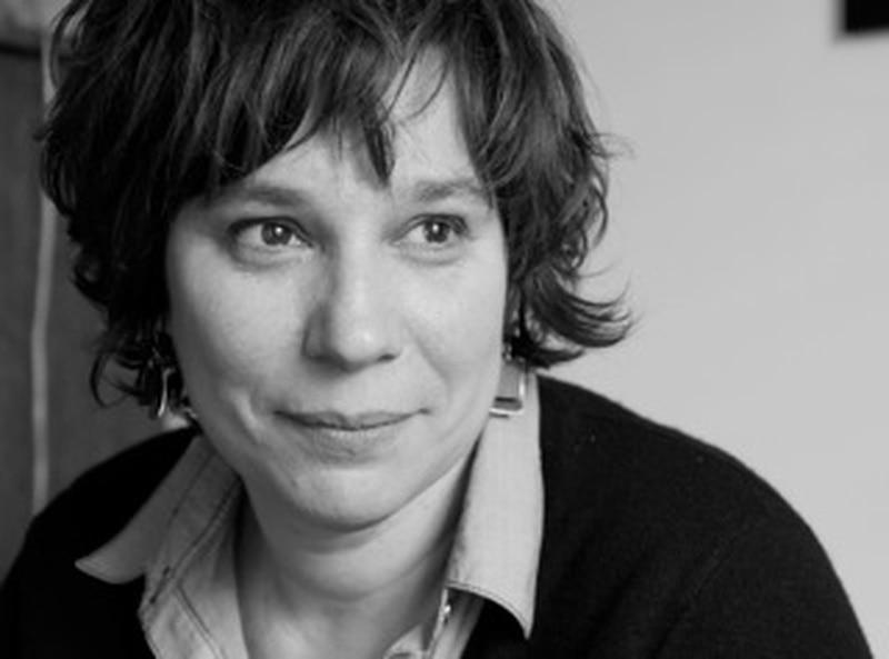 Isabelle Leblanc