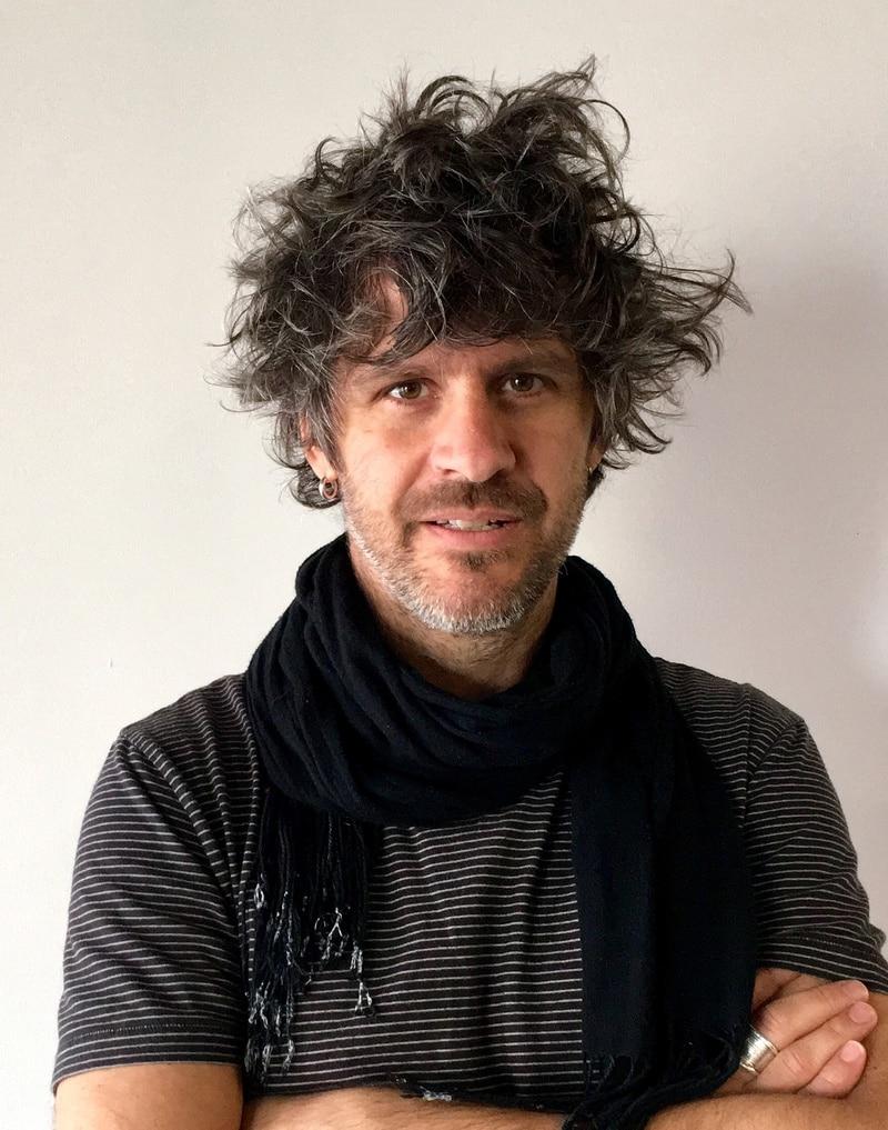 Julien Blais