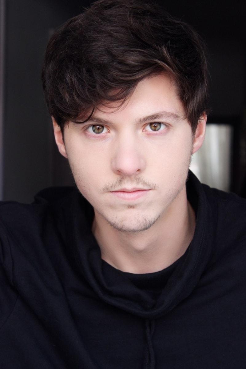Alexandre Lagueux