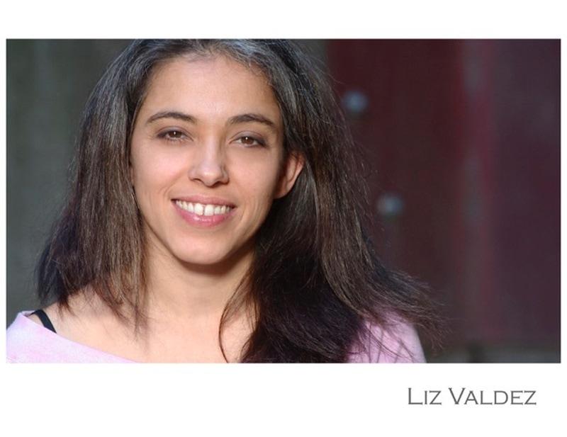 Liz Valdez