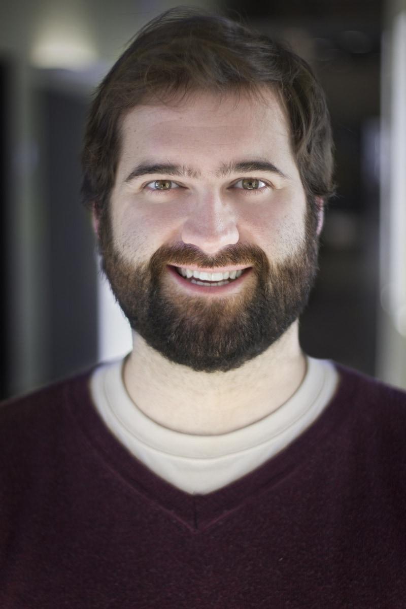 Gabriel Dagenais