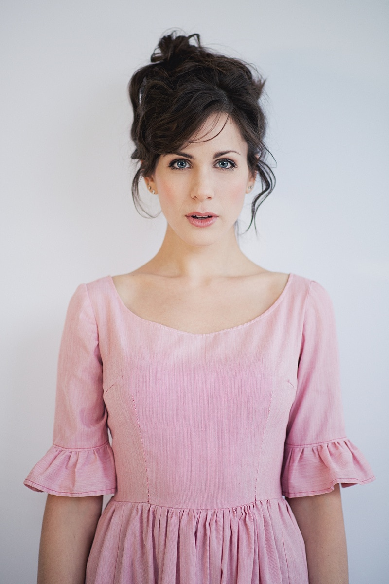 Shauna Bonaduce