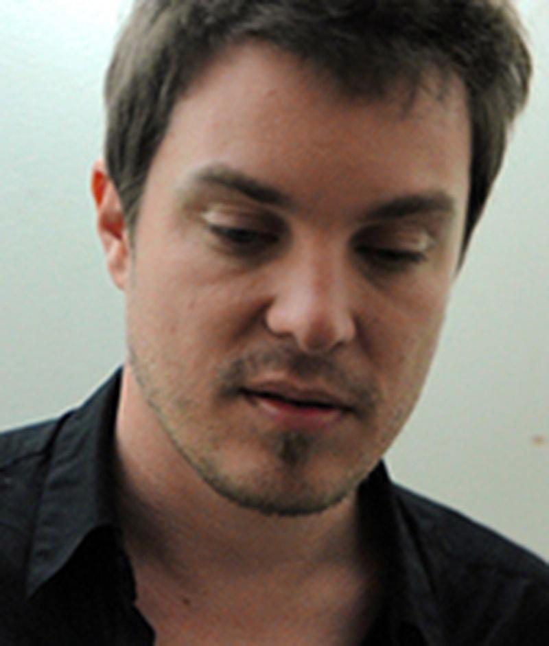 David Bichindaritz