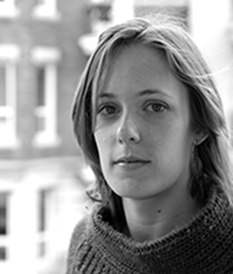 Julie-Ange Breton