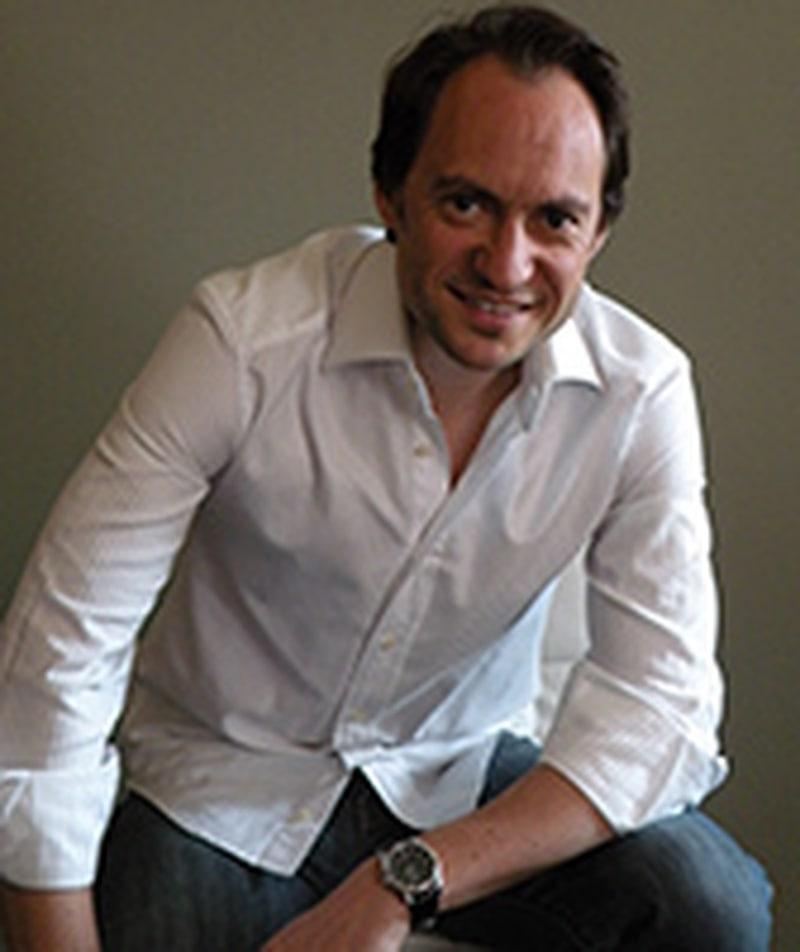 Philippe Régnoux