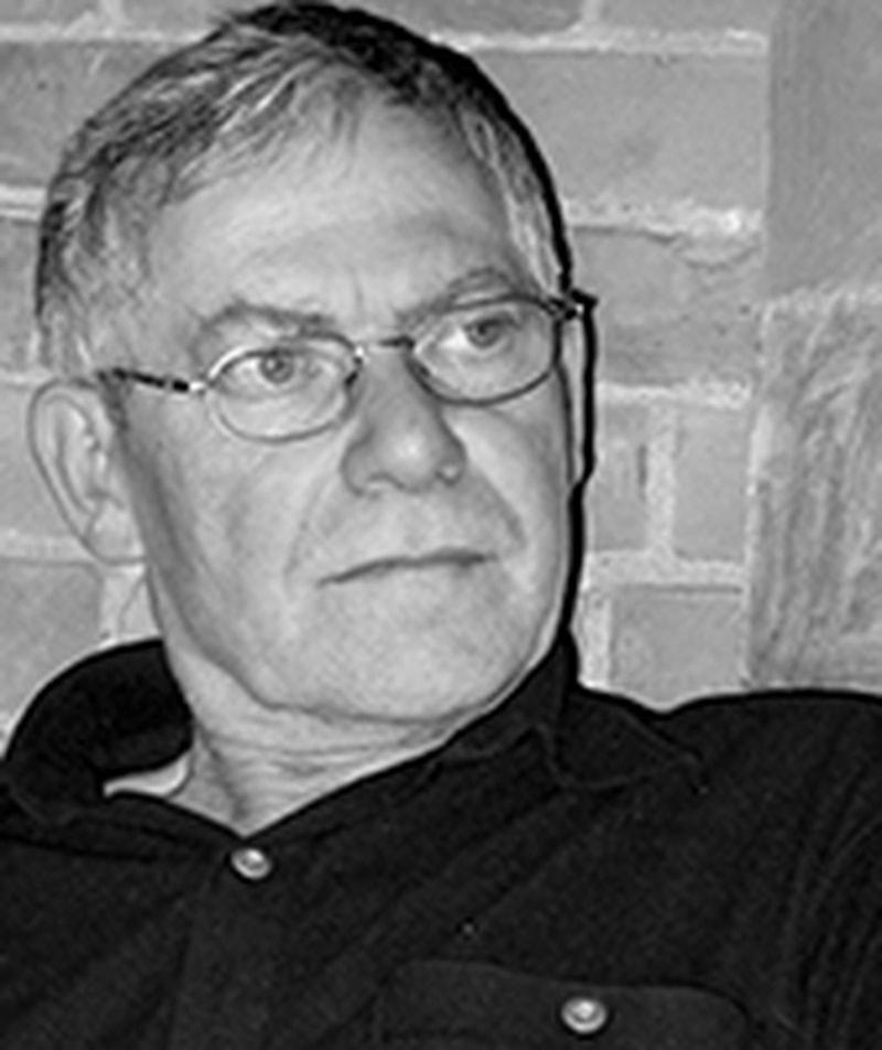 Jean-Marie Papapietro