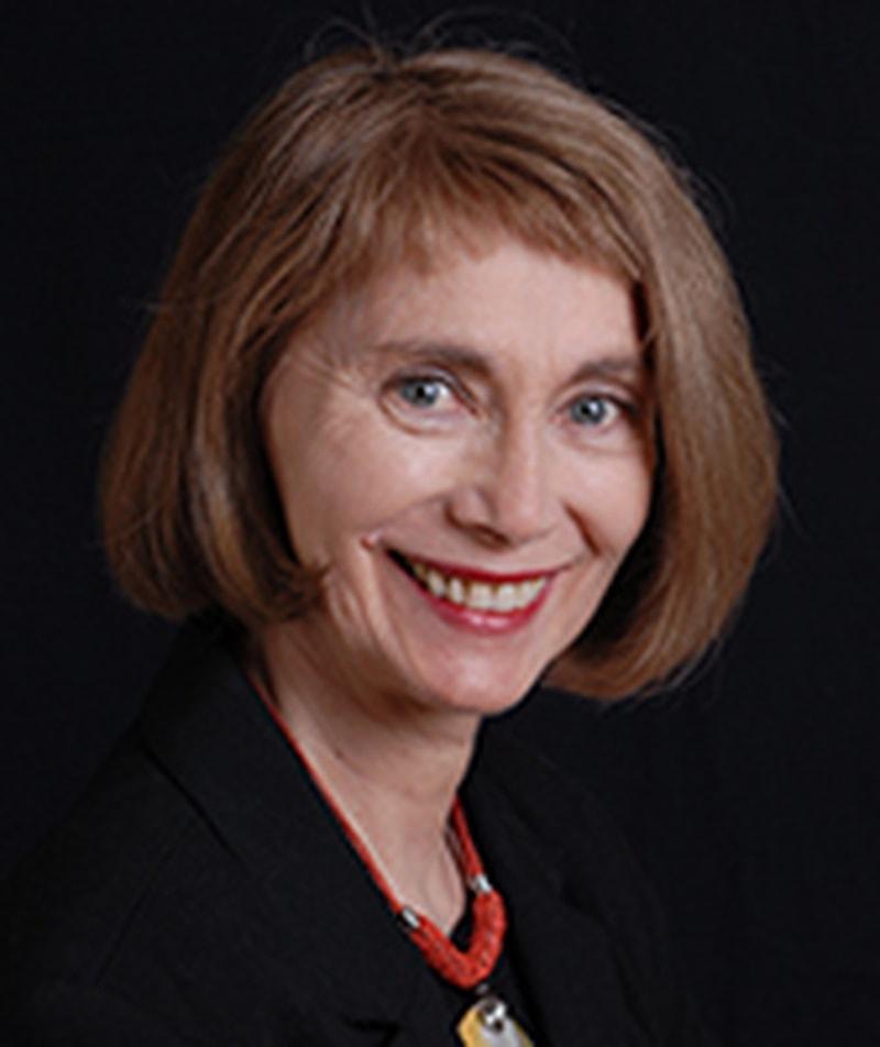 Lori Hazine Poisson