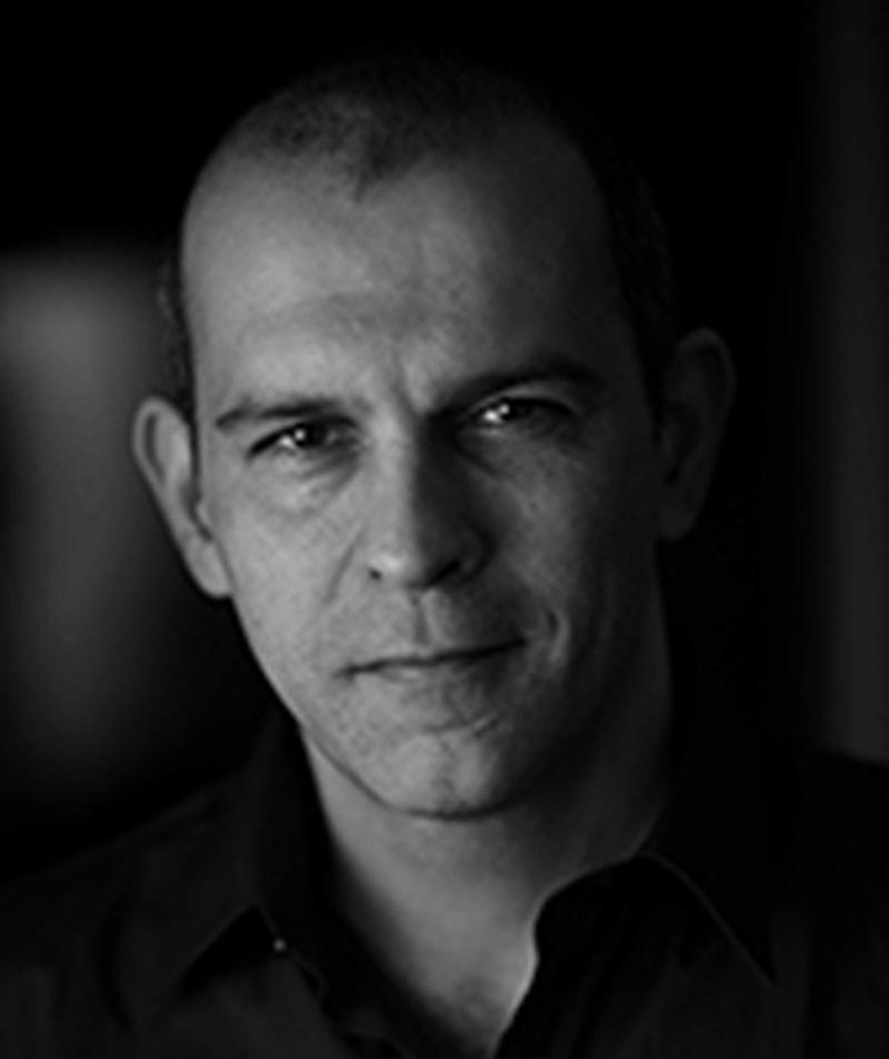 Frédéric Landenberg