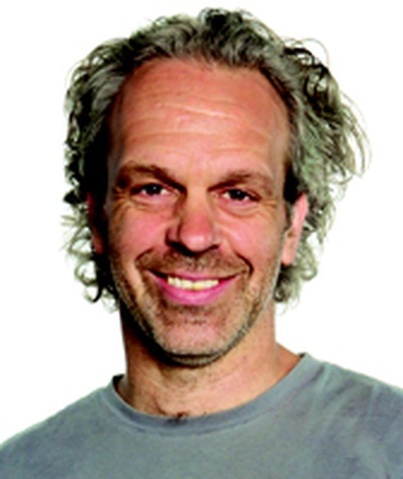 Laurent Bolduc-Laventure