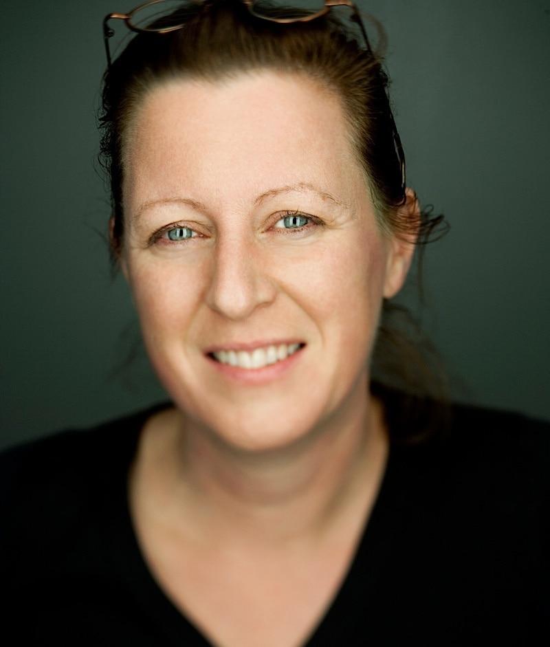 Anne Millaire