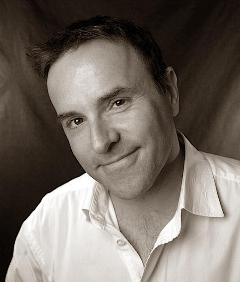 Pierre Yves Lemieux