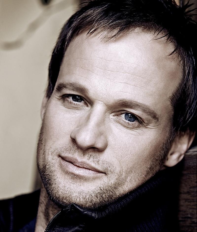 David Boutin