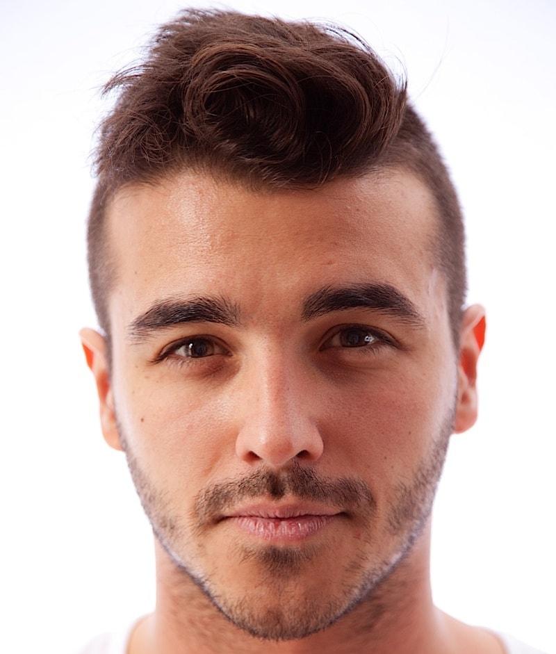 Luca Asselin