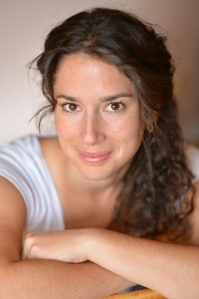 Dominique Grenier