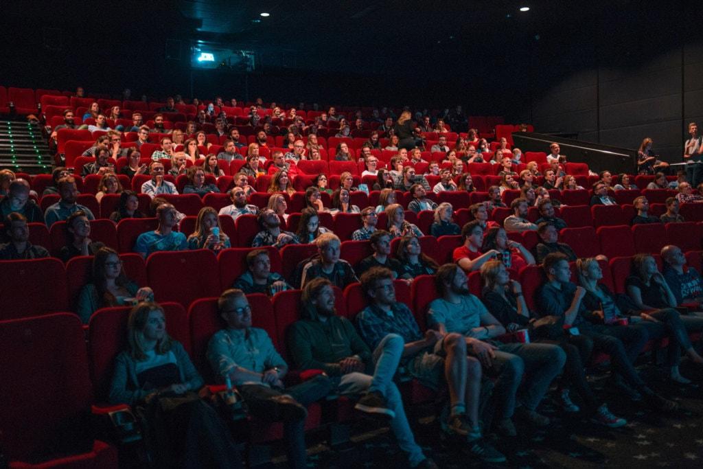 Le cinéma et la vérité