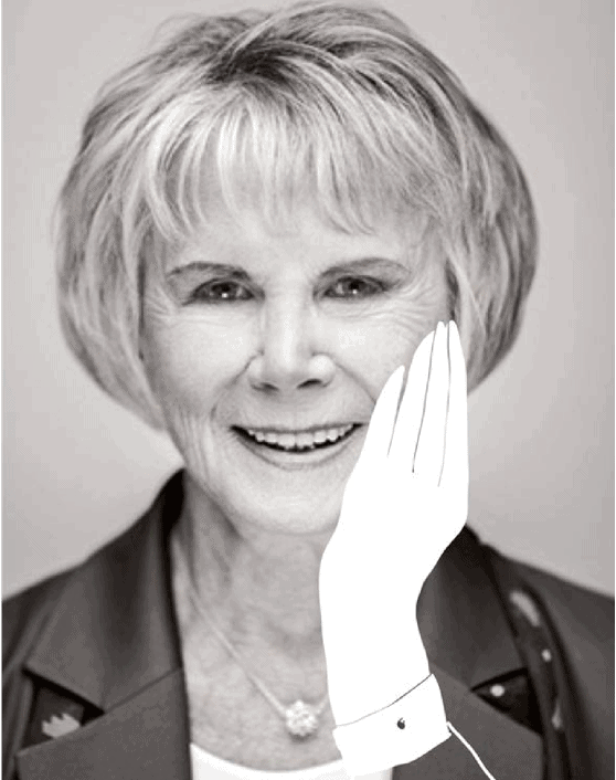 beatrice-picard
