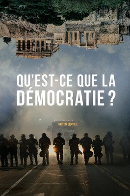 quest-ce-que-la-democratie-DTO