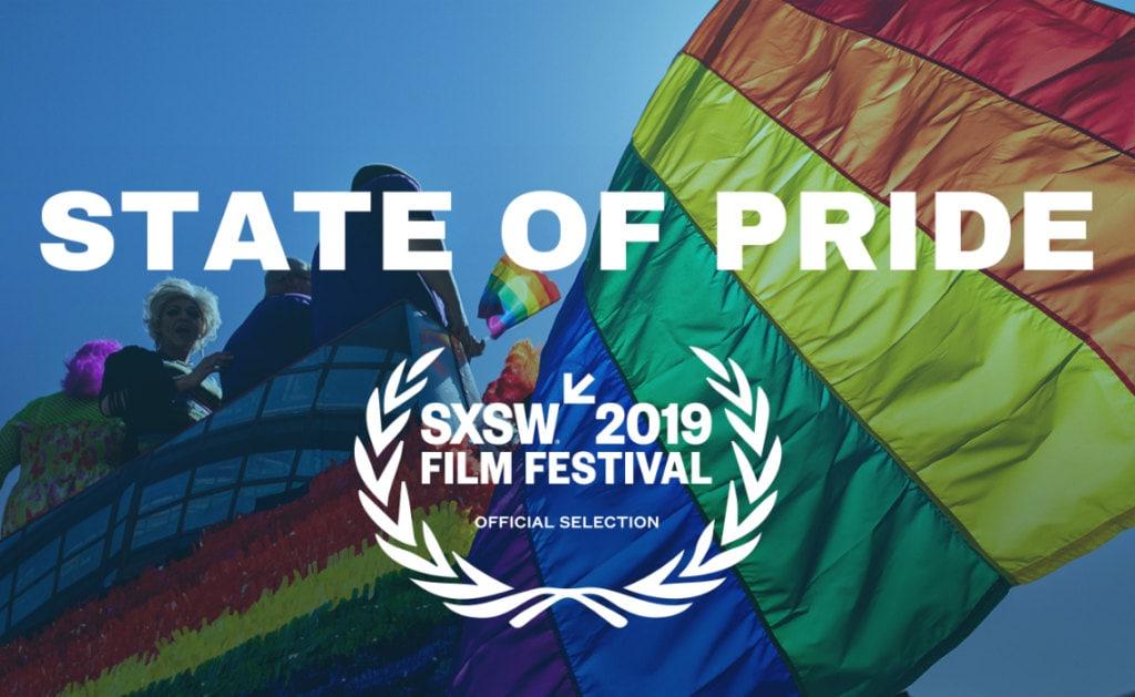 state-of-pride-sxsw