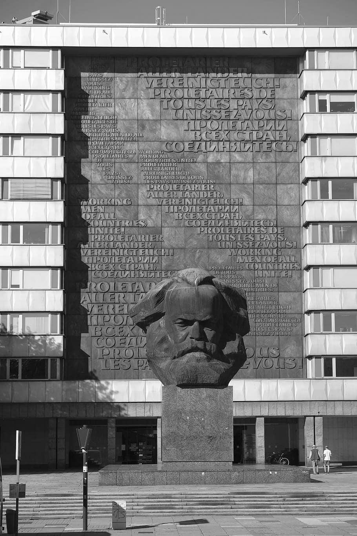 marx-karl-communism-historically