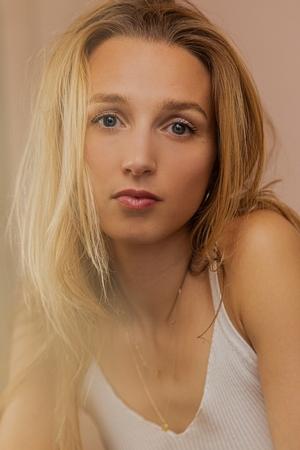 Clara Prieur