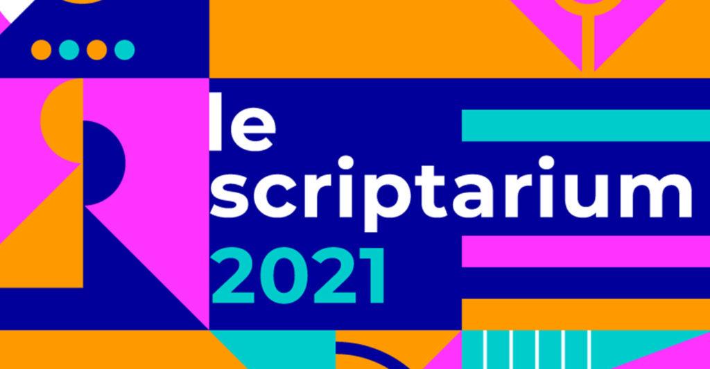 Le Scriptarium 2021