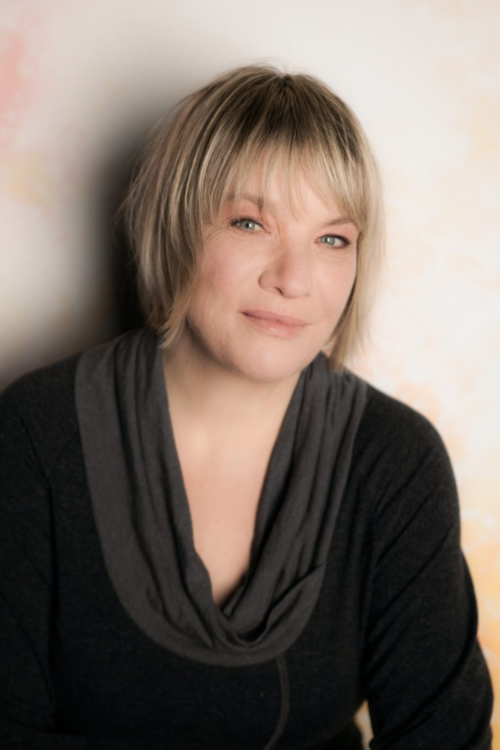 Dominique Quesnel
